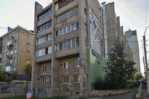 Телефон регистратуры поликлиники саяногорск